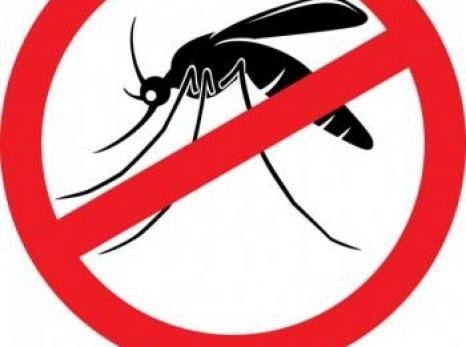 Prefeitura e EPTV realizarão Mutirão contra a Dengue na Vila Áurea Mendes Gimenes e em Cruz das Posses neste sábado, dia 18