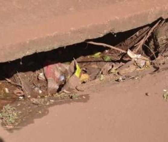 Imagem retirada de http://www.sertaozinho.sp.gov.br/conteudo/descarte-incorreto-de-lixo-pode-ocasionar-entupimentos-e-vazamentos.html#.WahPMtyJiUk