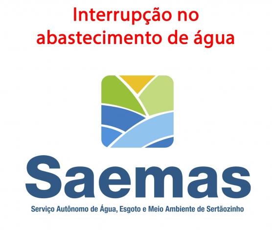 Imagem: Reprodução/Saemas