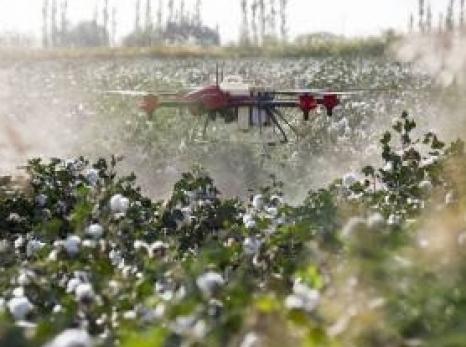 Sertãozinho recebe Congresso da Aviação Agrícola nesta semana
