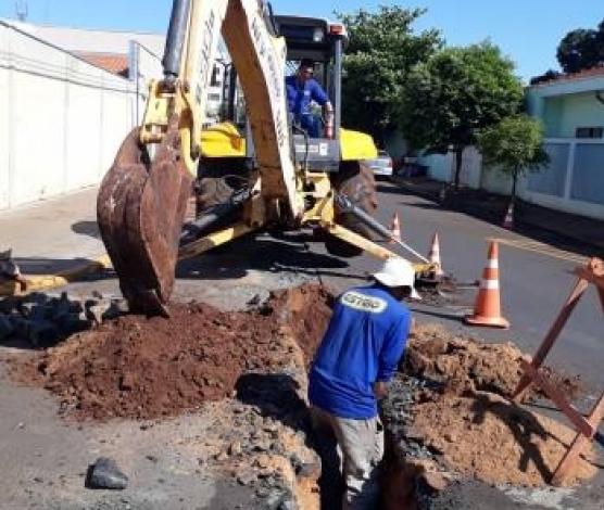 Imagem retirada de http://sertaozinho.sp.gov.br/conteudo/saemas-trabalha-em-melhorias-no-abastecimento-em-bairros-da-cidade.html#.XZstJH-nfcc