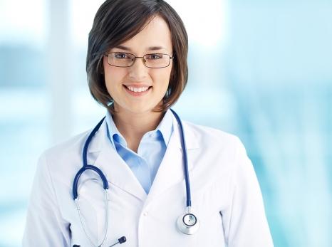 Médica infectologista da Rede Municipal de Saúde esclarece dúvidas sobre coronavírus