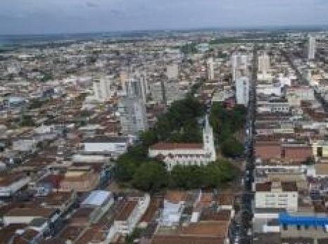 Situação de Emergência em Saúde vale para Sertãozinho até 05 de abril
