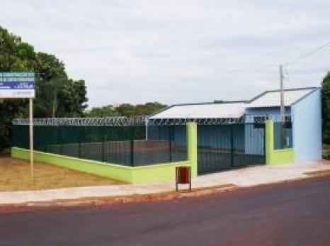 Ecopontos passam a funcionar em Sertãozinho e Cruz das Posses, a partir do dia 10