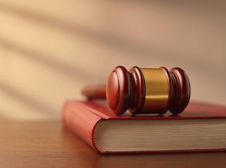 Nova lei do saneamento ameaça contratos de 60% das estatais