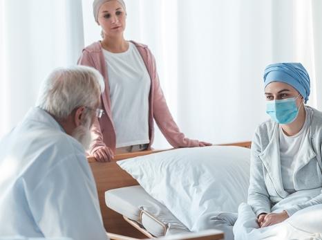 Quais problemas de saúde uma máscara suja pode causar e quais você já pode descartar