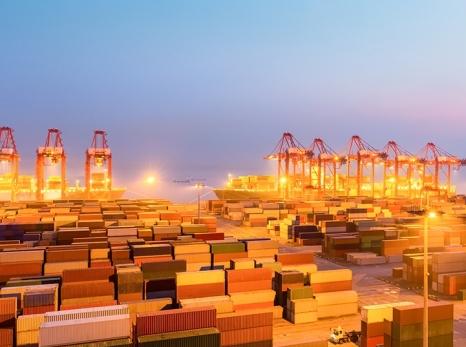 Exportações do agro crescem 15,8% em julho, a US$ 11 bilhões